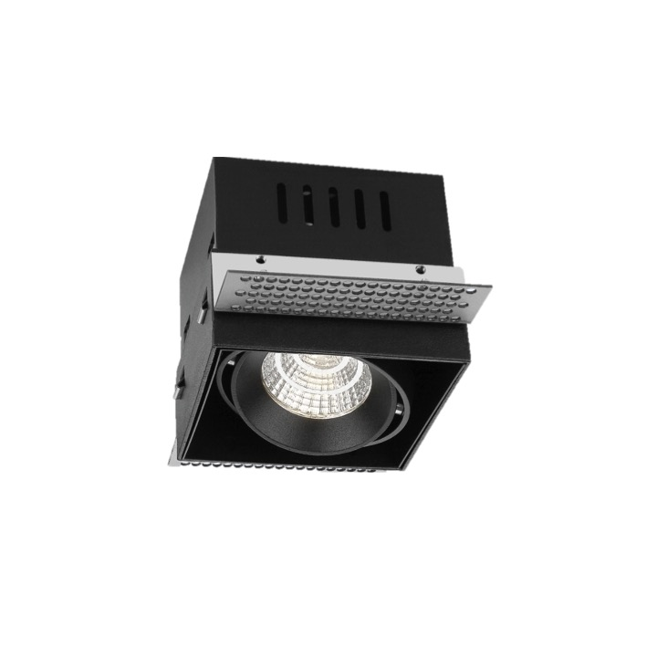 subcategory_592802215_downlight simple.jpg